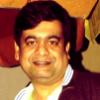 Rupayan Datta