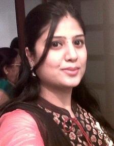 Swati Banerjee